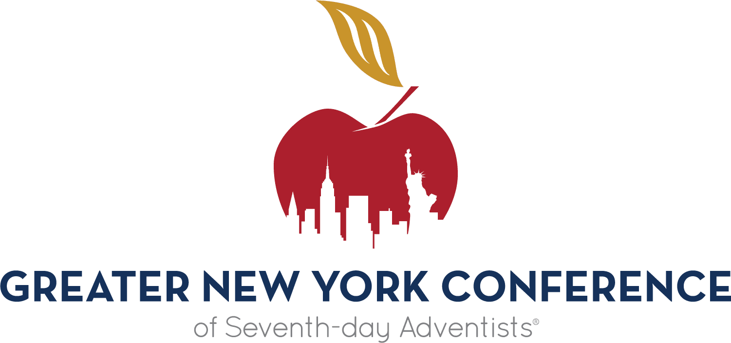 Greater New York Conference