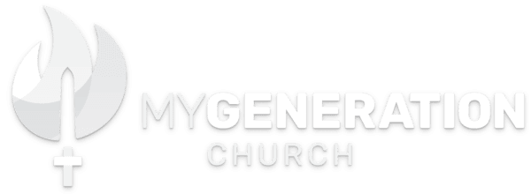 MyGeneration Church