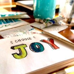 FINDING YOUR JOY EVERYDAY: Evaluating your mental health for everyday happiness