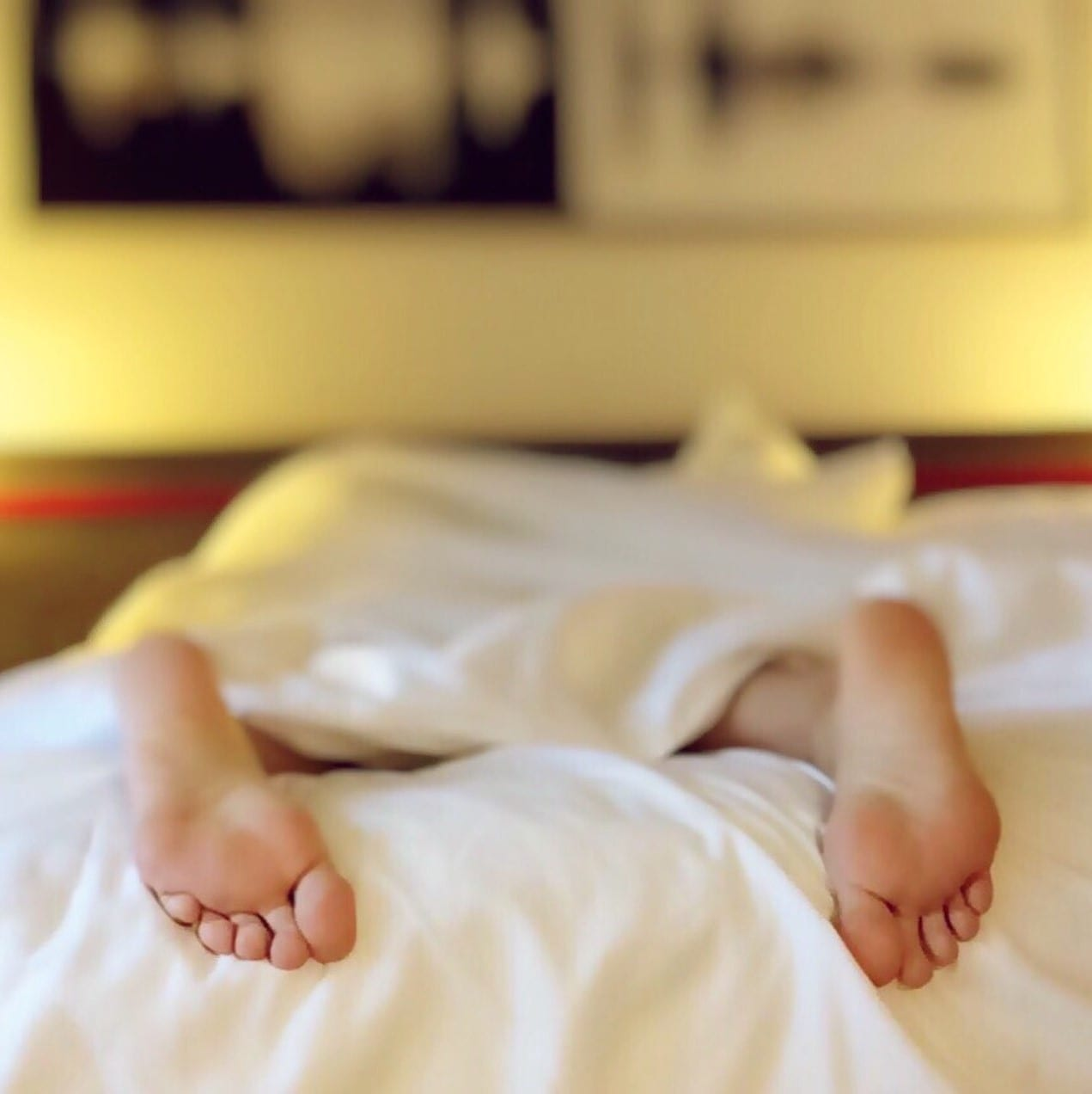 LAZY IS MY MIDDLE NAME: Defeating procrastination in faith and life