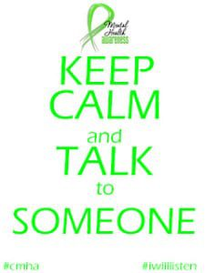 Keep-Calm-and-Talk-to-Someone1